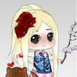 Natalkolx-avatar