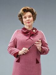 Normal umbridge~2