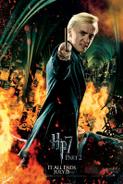 Potterbanner3