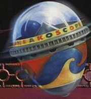 Sneakoscope