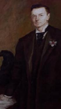 Walter Aragon