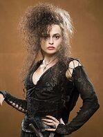 220px-Bellatrix Lestrange