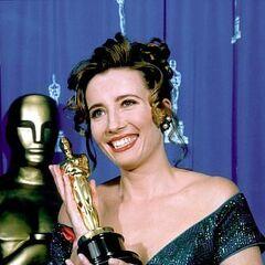 Премия «Оскар» (29 марта 1993)