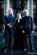 Familie Malfoy