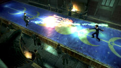 Harry-potter-and-the-half-blood-prince-game-screenshot-big