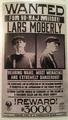 LarsMoberlyWanted.png