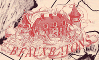 BeauxbatonsAcademyofMagic
