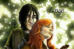 Sev-and-Lily-severus-snape-and-lily-evans-21773774-1000-693