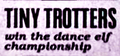 Tiny Trotters.png