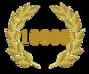 10000edycji