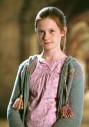 422px-Ginny Weasley GOF