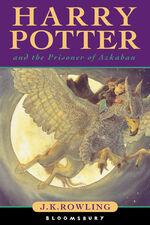 Harry-Potter-And-The-Prisoner-Of-Azkaban novel
