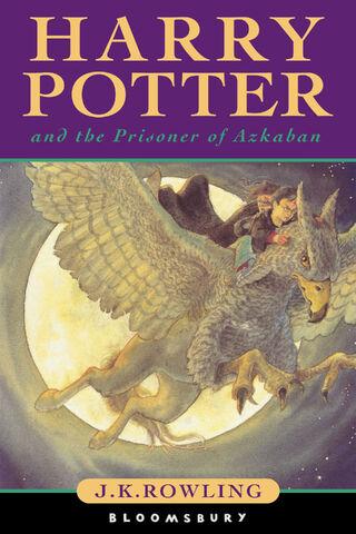 File:Harry-Potter-And-The-Prisoner-Of-Azkaban novel.jpg
