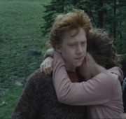 Hermione-and-Ron