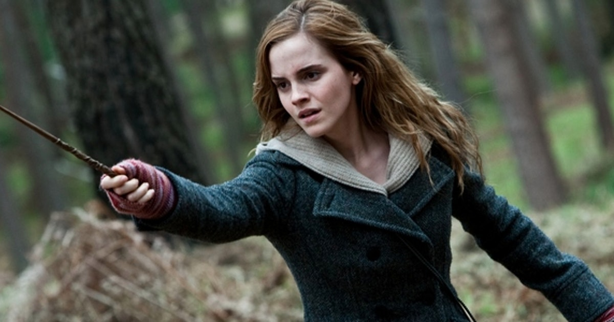Tiedosto:Hermione.jpg