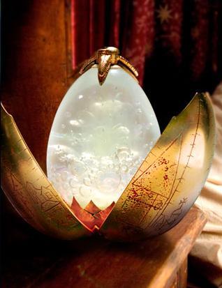 [Longue durée, encore] Connaissez-vous la légende de Monsieur Flamel ? Latest?cb=20090216094031