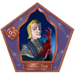 File:Yardley Platt-95-chocFrogCard.png