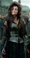 Bellatrix Lestrange.png