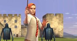 Bill-Weasley-duelling