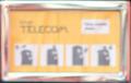 BritishTelecom.png