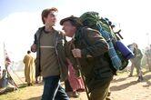 Cedric-and-Amos-Diggory-hufflepuff-28197446-2560-1702