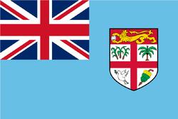 Flag of Fiji (900px)