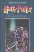 HBP-Cover DA SpecialNew