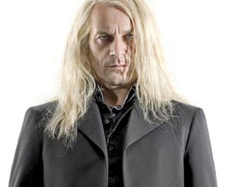 File:Harry-potter-deathly-hallows-promo-lucius.png