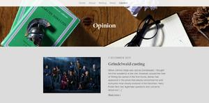 Rowling-opinie