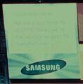 SamsungBillboardReference.jpg