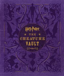 The creature vault