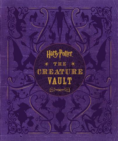 Datei:The creature vault.png