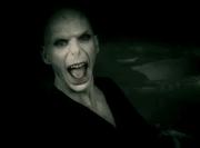 Voldemort adult
