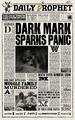 DarkMarkSparksPanic.png