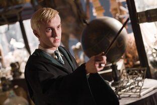 Fișier:Draco.jpg