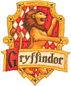 Gryffindor1
