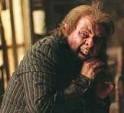 Peter Pettigrew2