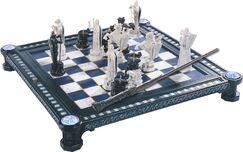 Potter-chessboard