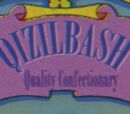 Qizilbash Quality Confectionary