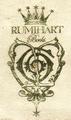 Rumihart.png