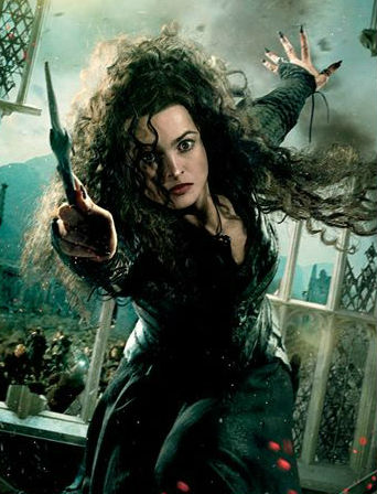 File:Bellatrix DHP2.jpg
