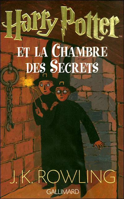 """Résultat de recherche d'images pour """"harry potter et le chambre des secrets"""""""