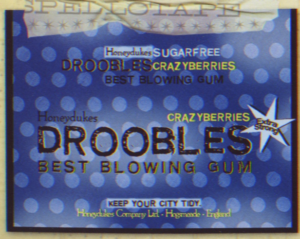 Datei:DrooblesBestBlowingGum.jpg