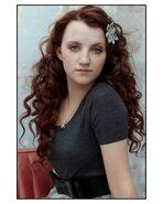 Evanna Lynch2