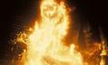 Firesnake.png