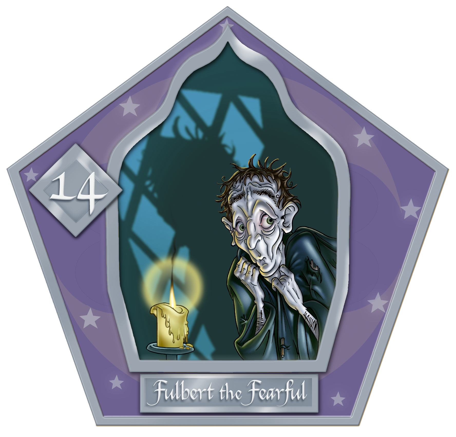 File:Fulbert The Fearful-14-chocFrogCard.png