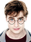 Harry Potter;