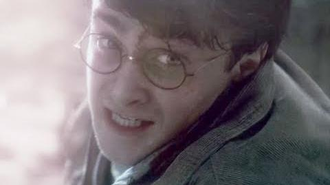 Harry Potter and the Deathly Hallows Part 2 Featurette Official (HD)