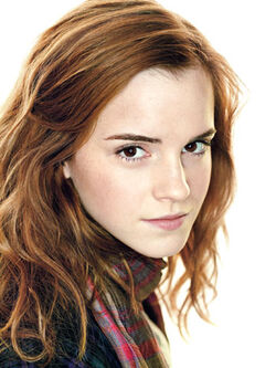 Hermionedhface
