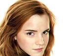 Hermiona Granger